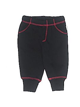 Duck Duck Goose Sweatpants Size 0-3 mo