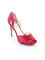 David's Bridal Women Heels Size 9 1/2