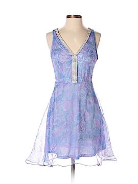 Naranka USA Cocktail Dress Size S