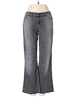 Apostrophe Jeans Size 4 (Petite)