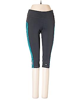 C9 By Champion Active Pants Size XS