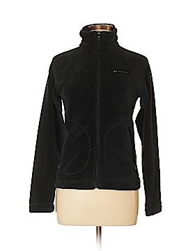 Columbia Fleece Size 14 - 16