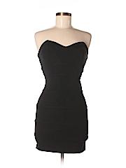 Talula Women Casual Dress Size 4