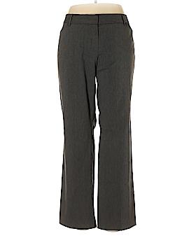 George Dress Pants Size 16 (Petite)