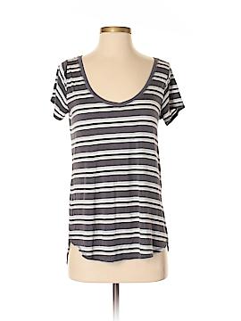 Cotton On Short Sleeve T-Shirt Size XS