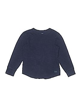Gap Kids Sweatshirt Size S (Youth)