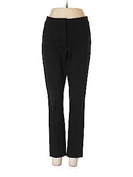 Pendleton Dress Pants Size 2 (Petite)