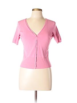 Ann Taylor LOFT Cardigan Size M (Petite)