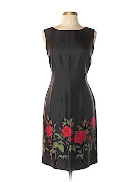Casual Corner Casual Dress Size 10