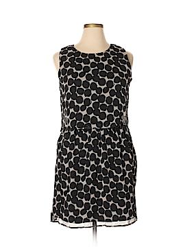 Lucky Brand Casual Dress Size XL