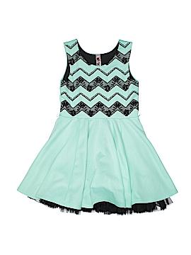 Beautees Dress Size 10