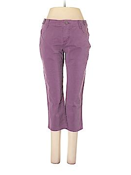 Gramicci Jeans Size 4