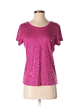 DressBarn Sleeveless Top Size S
