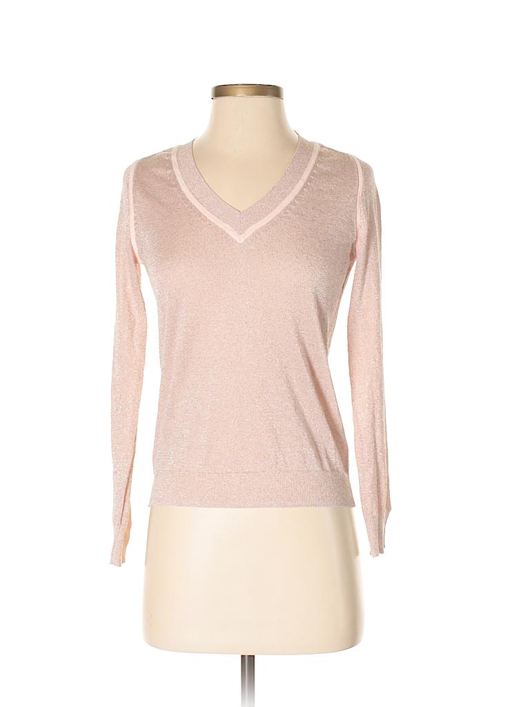 MNG Basics Women Pullover Sweater Size XS