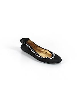 Pedro Garcia Flats Size 37.5 (EU)