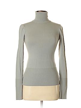 Essendi Turtleneck Sweater Size M