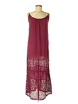 Zanzea Collection Casual Dress Size 8