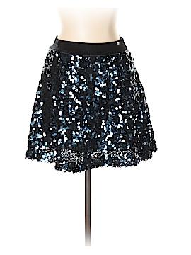 Aero Casual Skirt Size XS