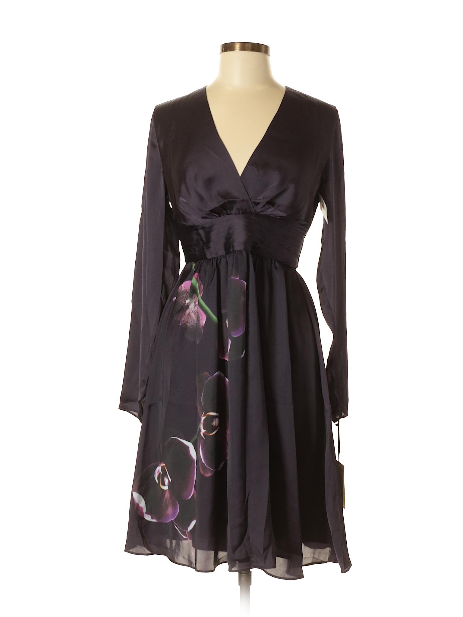 for Dress Altuzarra Selling Casual Target zqB51SwP