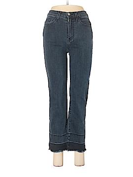 Judy Blue Jeans Size 9