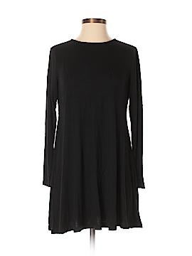 ASOS Long Sleeve Top Size 6