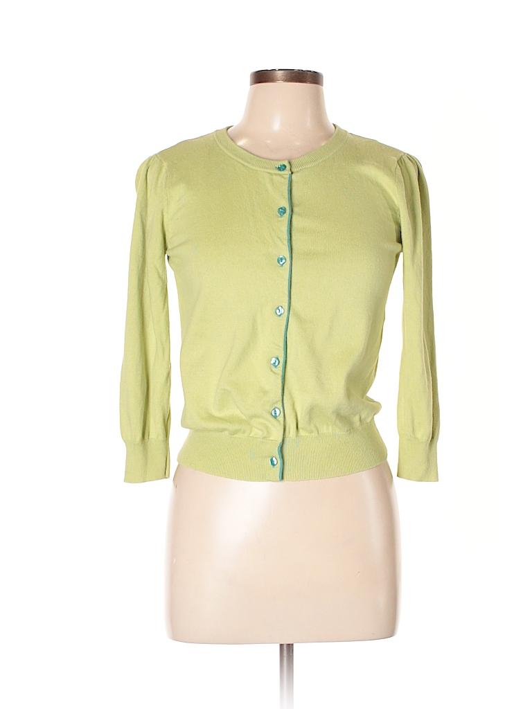 Delia's Women Cardigan Size L