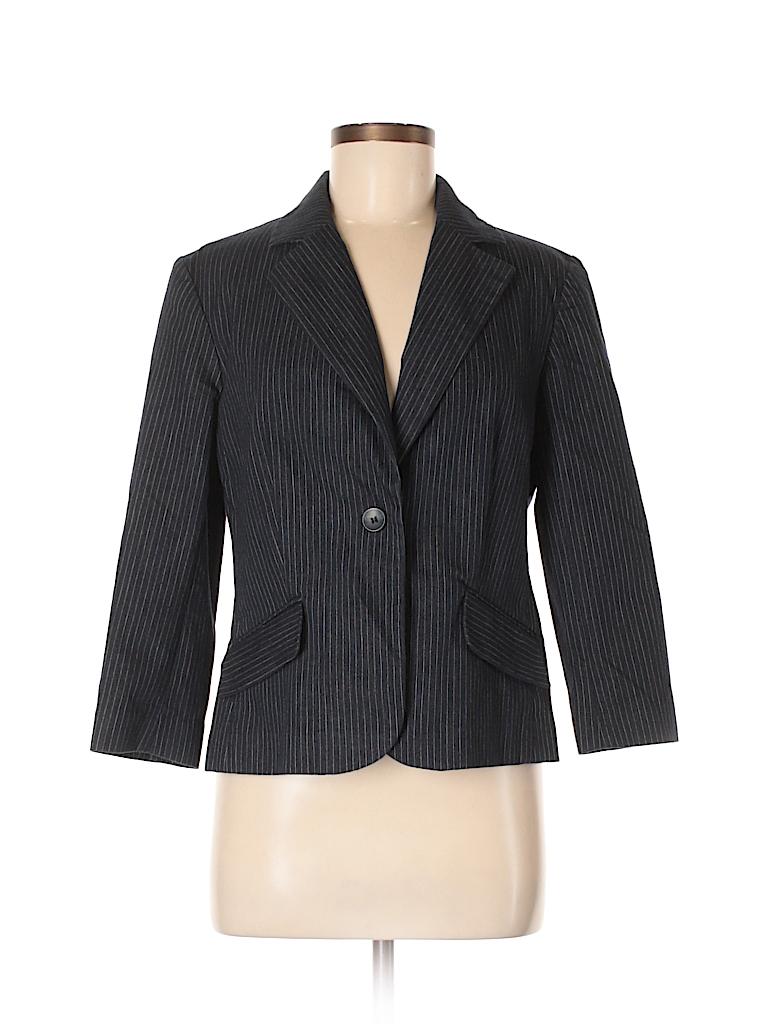 Norton McNaughton Women Blazer Size 8