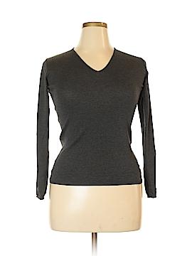 Malo Pullover Sweater Size 46 (EU)