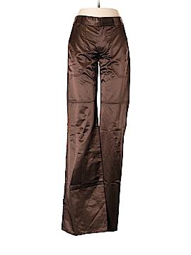 Joseph Casual Pants Size M