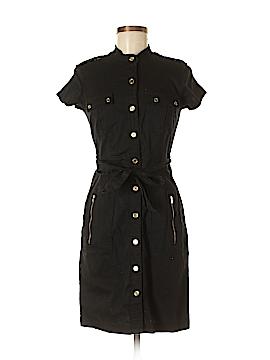 Nina Leonard Casual Dress Size 6