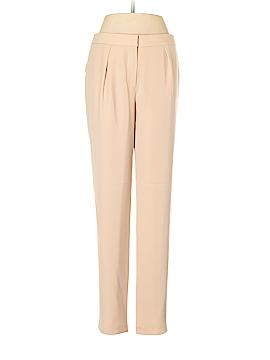 T by Alexander Wang Dress Pants Size 2
