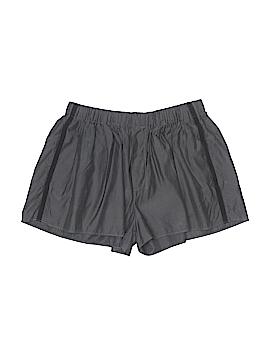 Rag & Bone Shorts Size S