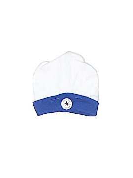 Converse One Star Beanie Newborn - 6 mo