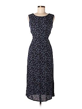 Casual Corner Annex Casual Dress Size 6 (Petite)