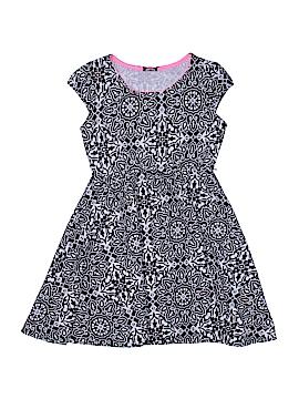 KensieGirl Dress Size 10 - 12