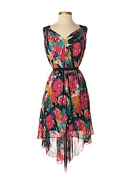 Allen B. by Allen Schwartz Casual Dress Size 2