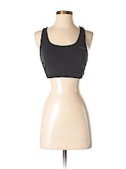 Reebok Women Sports Bra Size XS