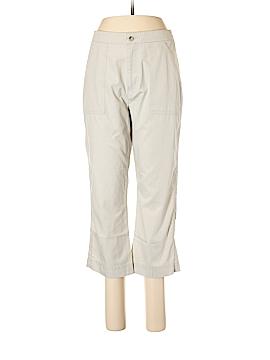 Woolrich Khakis Size 10