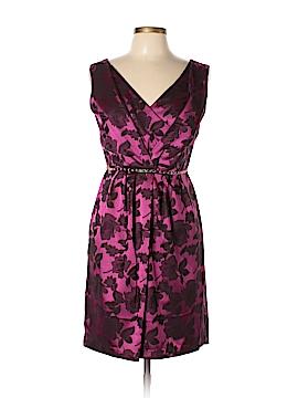 Corey P. Cocktail Dress Size 8