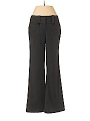 Stoosh Women Dress Pants Size 1