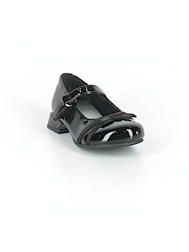 Smart Fit Flats Size 5
