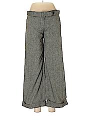 H&M Women Wool Pants Size 6