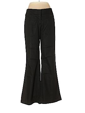Kenar Studio Dress Pants Size 8