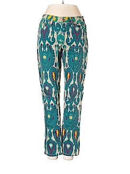 C. Wonder Jeans 25 Waist