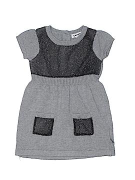 DKNY Dress Size 18 mo