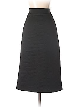Alfani Casual Skirt Size S