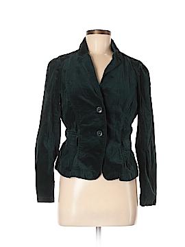 Ann Taylor LOFT Jacket Size 8 (Petite)
