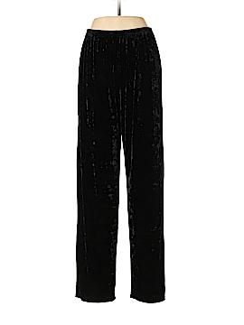 Clio Velour Pants Size M