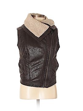 Mudd Vest Size XS