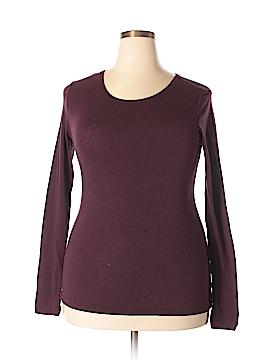 Gap Body Active T-Shirt Size XL